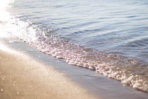 Dromana Beach, Mornington Peninsula
